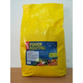 Power Rooting