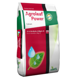 Agroleaf Power 11-5-19