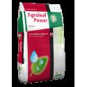 Agroleaf Power 11-5-19