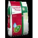 Agroleaf Power High N