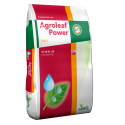 Agroleaf Power High K