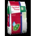 Agroleaf Power Total