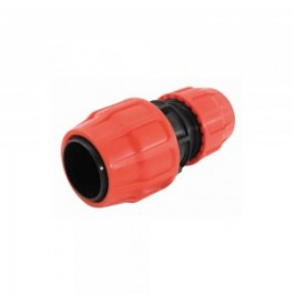 Layflat Reducing Coupling