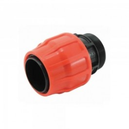 Layflat Male Adaptor