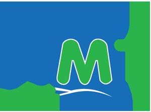 HMT - Hydraulique Matériels et Technologies